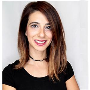 Maria Veloso, Hair Salon Body & Soul