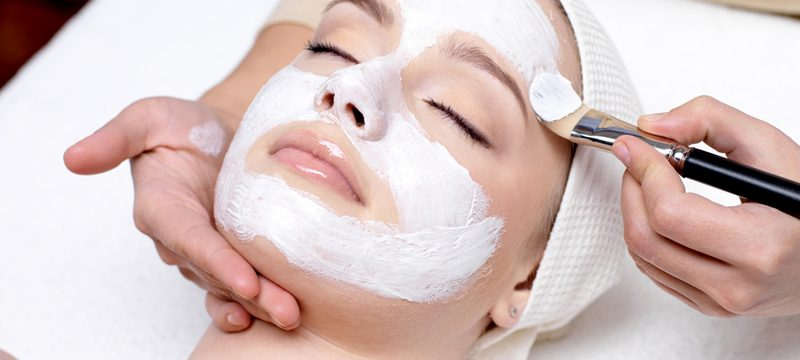 introductory essential facial
