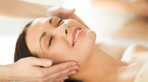 Essential Facial Packages | Hair Salon Body and Soul