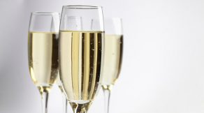 Peels and Prosecco | Hair Salon Body and Soul | New Providence, NJ