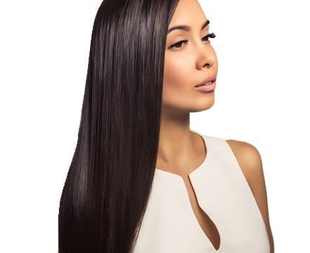Lasio Keratin hair smoothing treatment | Hair Salon Body and Soul, New Providence