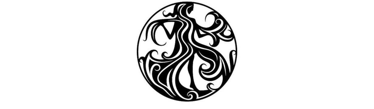Oribe Salon Ambassadors | Hair Salon Body and Soul
